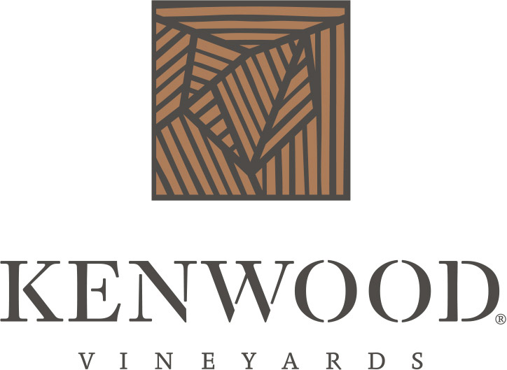 Kenwood Vineyards Logo