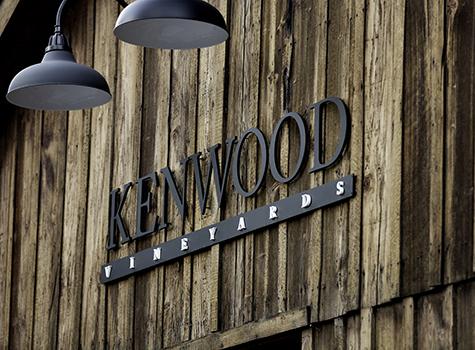 Kenwood liquors coupons
